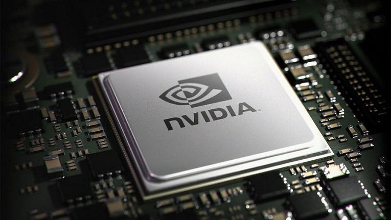 Стали известны характеристики мобильного GeForce RTX3050Ti