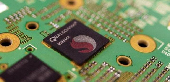 Дефицит «кремния» нарастает: Qualcomm увеличивает сроки поставки чипов