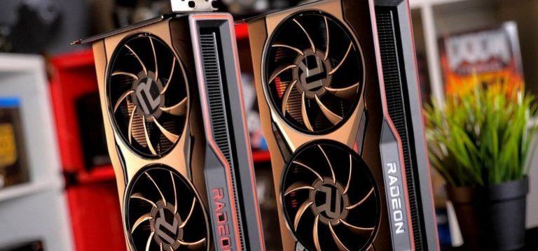 Наконец «взялись за голову»? Radeon RX6700XT оказался неэффективен в майнинге