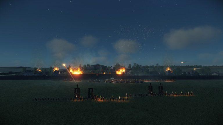 SEGA перевыпустит Rome: Total War