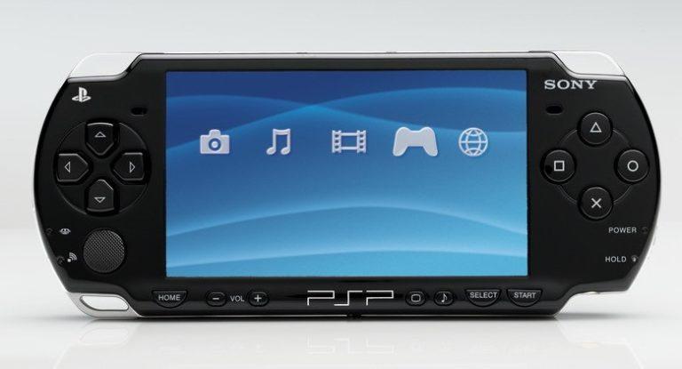 Летом Sony закроет игровые магазины для консолей PlayStation 3, PS Portable и PS Vita