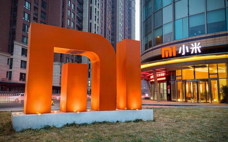 Суд США отменил наложенные на Xiaomi санкции