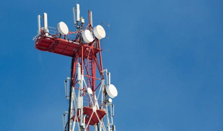 Сотовые операторы США выведут из эксплуатации 2G и 3G сети