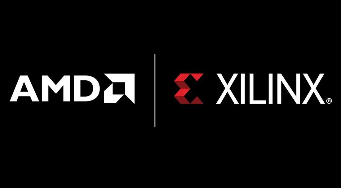Акционеры AMD одобрили слияние чипмейкера с Xilinx