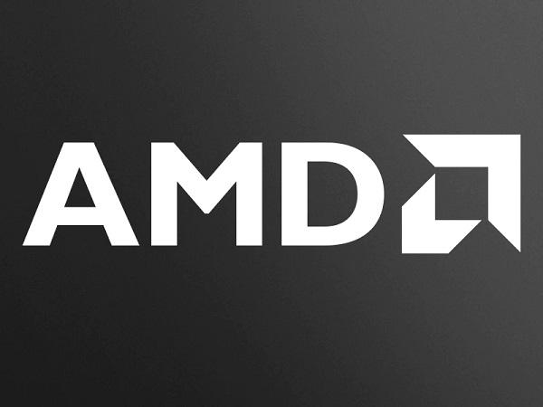 Чипсеты AMD