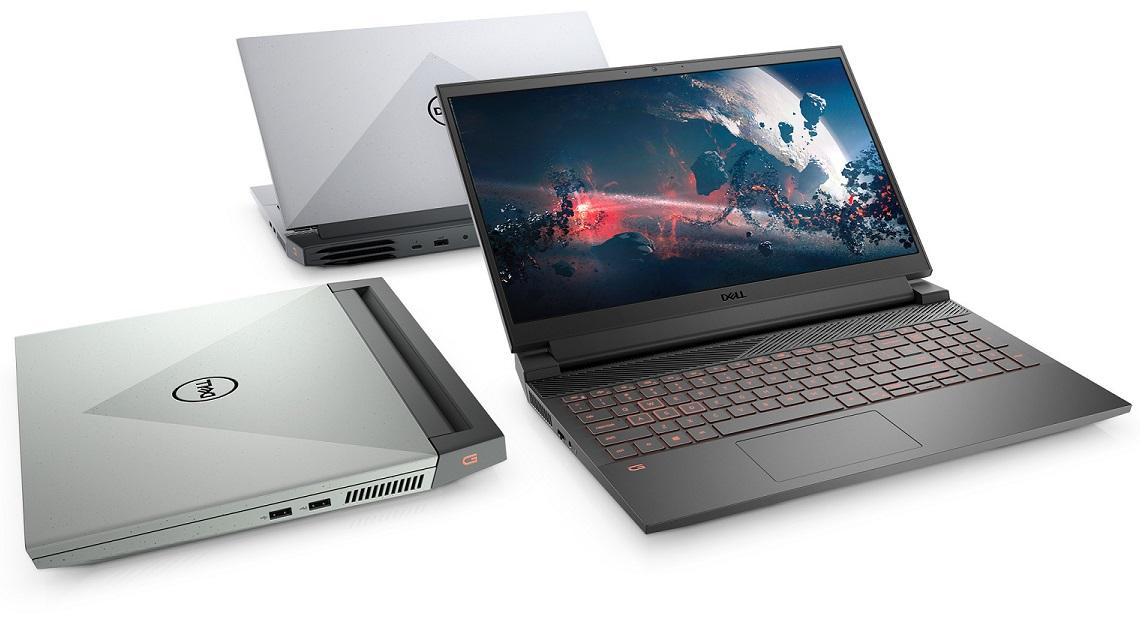 Несколько крупных производителей ноутбуков впервые за долгие годы выпустят изделия на процессорах AMD