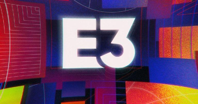 Всемирная выставка цифровых развлечений E3 состоится в цифровом формате