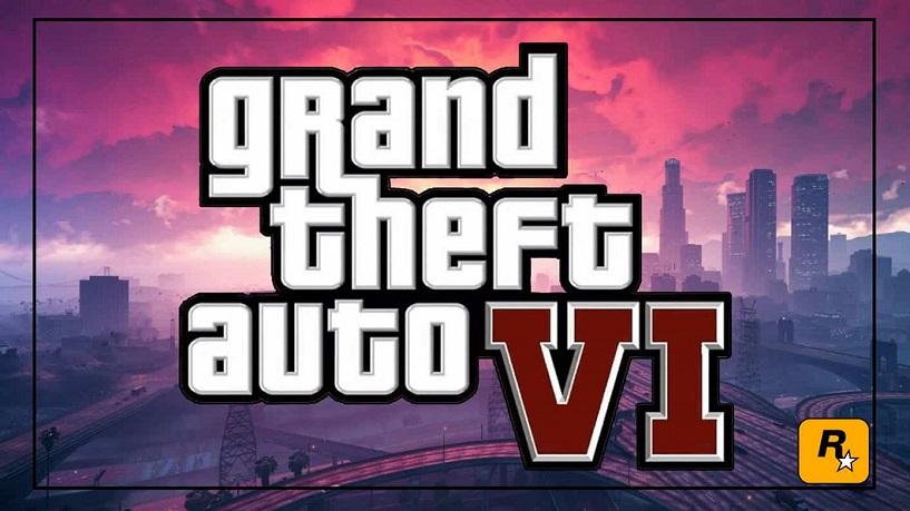 События GTA VI будут происходить в наше время и развернутся в четырёх городах
