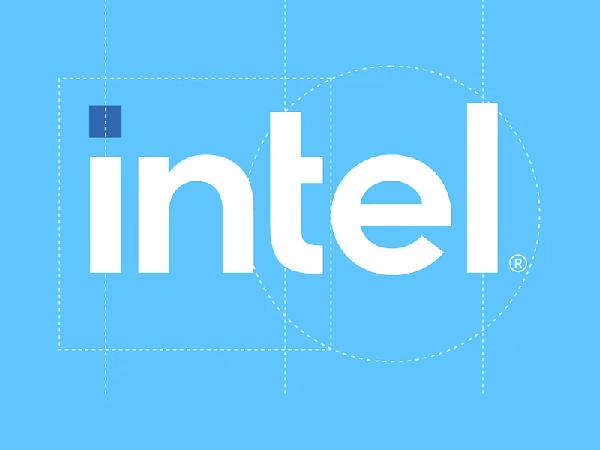 Списки-таблицы процессоров Intel