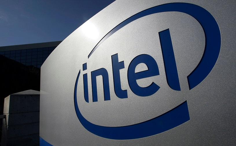 Intel обнародовала финансовый отчёт за первый квартал 2021 года