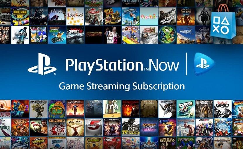 Sony готовит конкурента подписке Xbox Game Pass