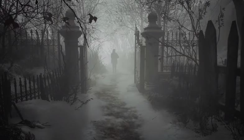 Представлен новый трейлер и показаны 22 минуты игрового видео хоррора Resident Evil: Village