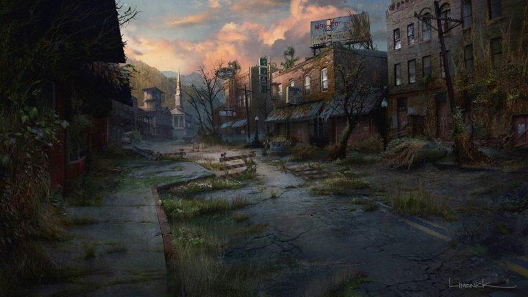 Ключевой разработчик Naughty Dog впервые упомянул The Last of Us 3
