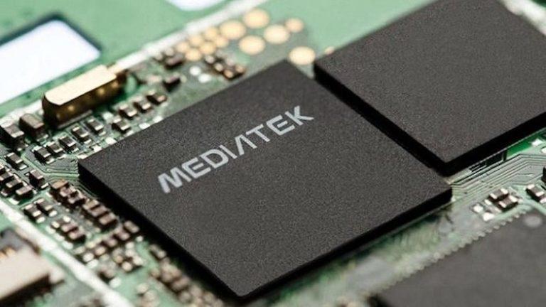 MediaTek планирует вырвать технологическое первенство у Qualcomm