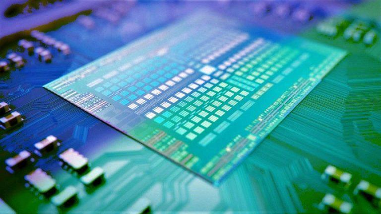 Графические процессоры консоли Sony PlayStation 5 перейдут на 6нм техпроцесс