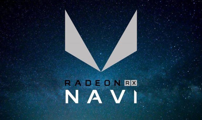 Перспективные младшие графические процессоры AMD Navi 33 предложат производительность аналогичную мощнейшим Navi 21