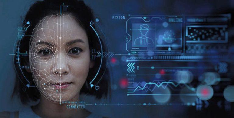 Российский алгоритм распознавания лиц оказался лучшим в мире