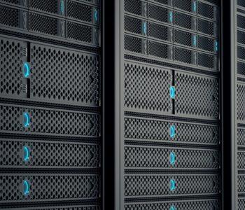 Сингапур построит новый суперкомпьютер на базе новейших процессоров EPYC 3го поколения