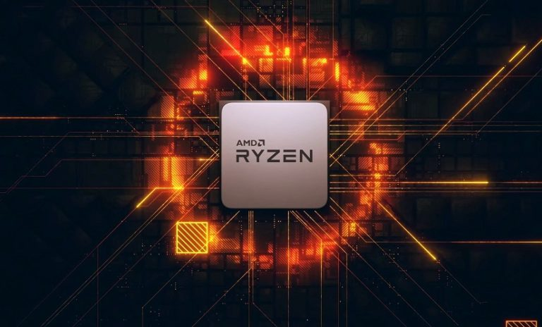 AMD может готовить XT версии процессоров Ryzen 5 5600X и Ryzen 9 5950X