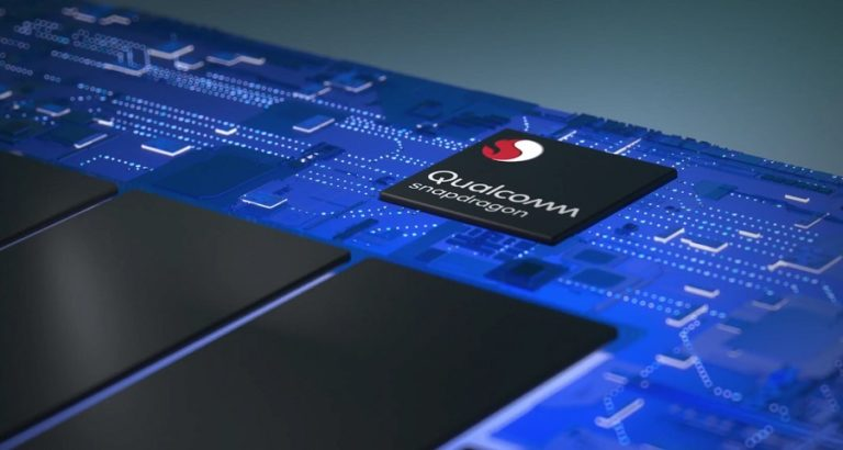 Чипмейкер Qualcomm представил ARM-процессор Snapdragon 7c Gen2 для бюджетных ноутбуков и хромбуков
