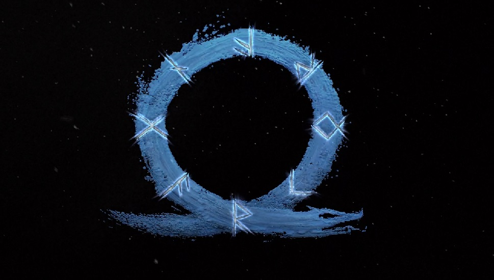 God of War: Ragnarok и Gran Turismo 7 выйдут на консолях PS4 и PS5