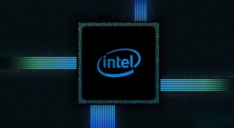 Некоторые новые подробности о грядущих процессорах Intel Core 12 Alder Lake