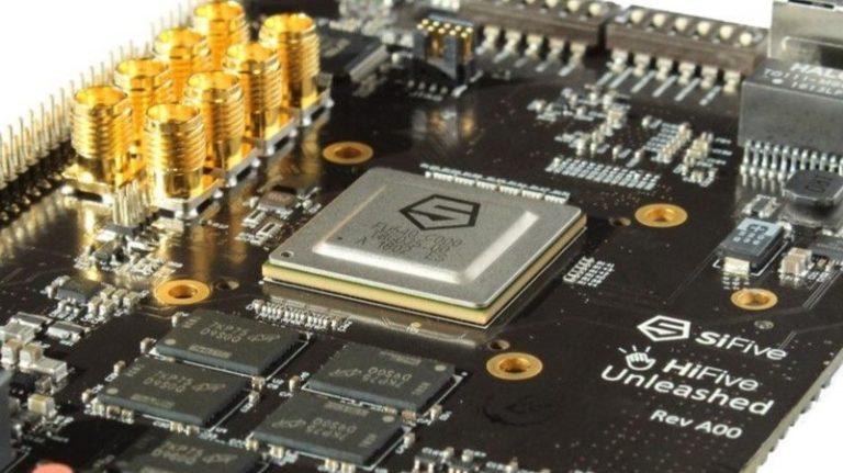 Intel решила за 2 миллиарда долларов прикупить крупного разработчика RISC-V процессоров