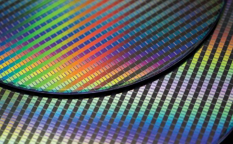 TSMC рассказала о прорывной технологии в освоении перспективных сверхтонких техпроцессов