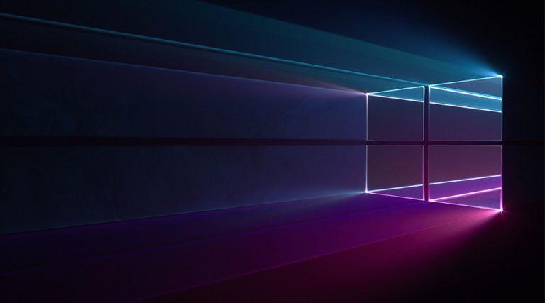 Microsoft обеспечит поддержку Windows 10 до 2025 года