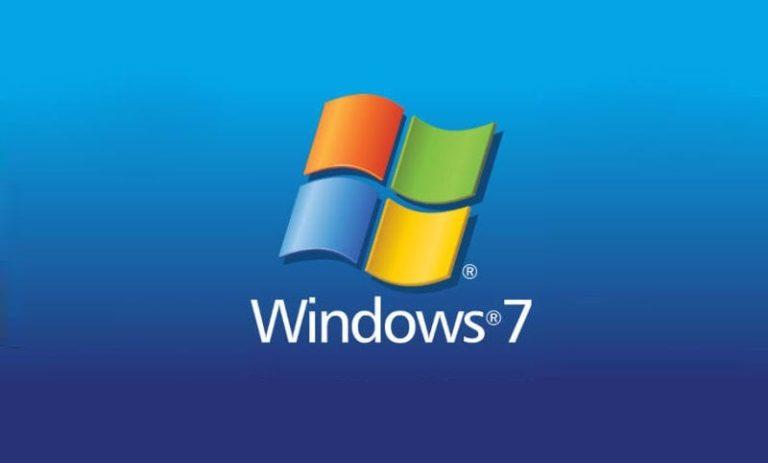 Microsoft перестаёт предоставлять драйверы в Windows 7 и Windows Server 2008 через «Центр обновления»