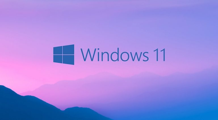 Microsoft официально анонсировала выход Windows 11