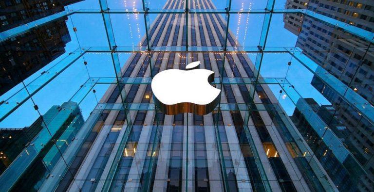 Apple возможно снова замедляет iPhone`ы предыдущих поколений