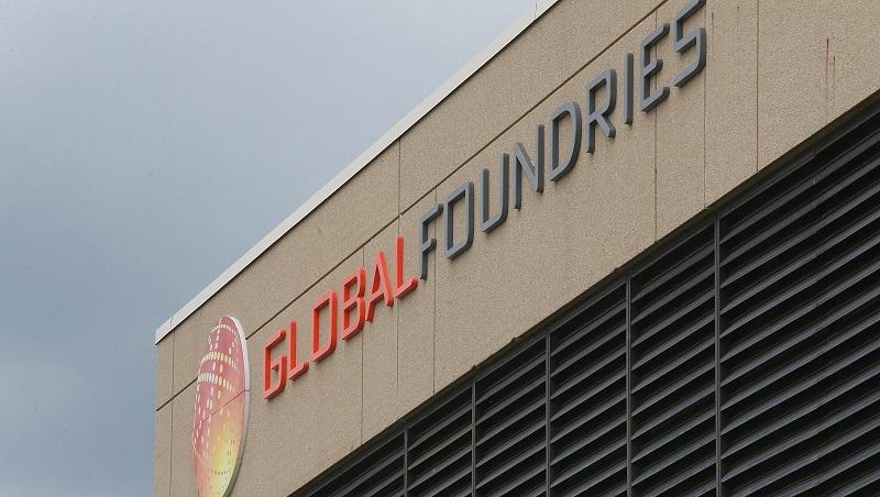 Intel рассматривает возможность приобретения GlobalFoundries