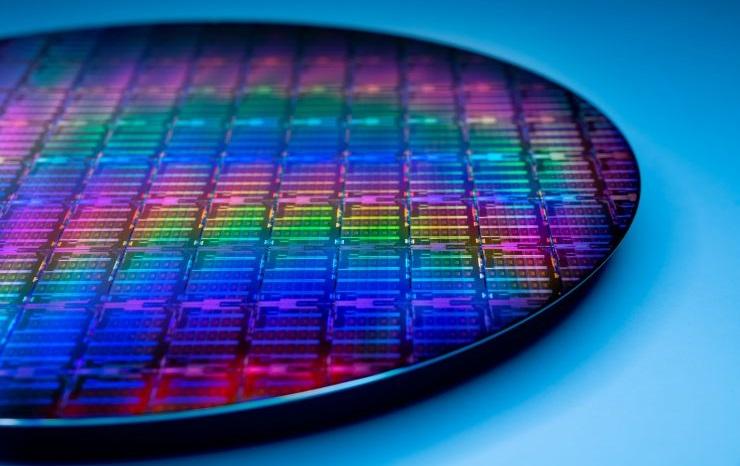 Intel планирует пользоваться 3нм техпроцессом TSMC пока не освоит технологию на своих заводах