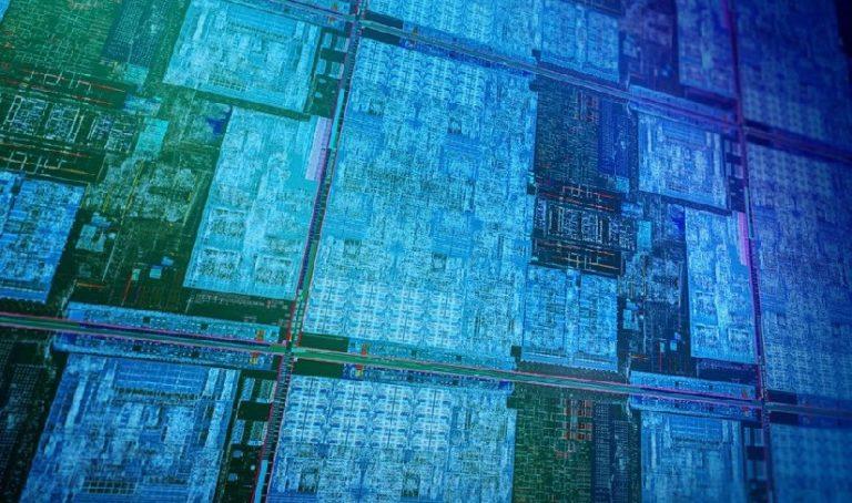 Intel выводит с рынка процессоры серий Comet Lake, Ice Lake и Lakefield