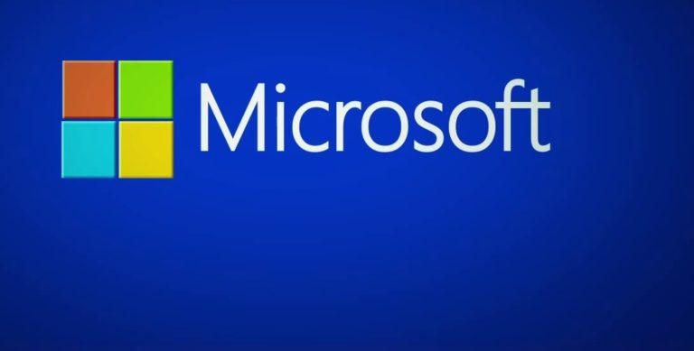 Microsoft выпустила собственный Linux