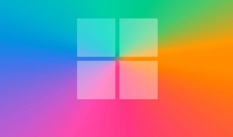 Владельцы Windows 7 смогут обновиться до Windows 11 с двумя важными условиями