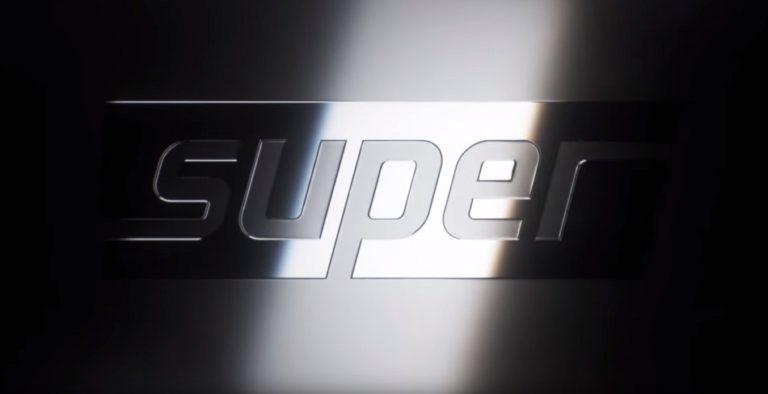 Nvidia готовится расширить линейку видеокарт GeForce RTX 3000 за счёт Super моделей