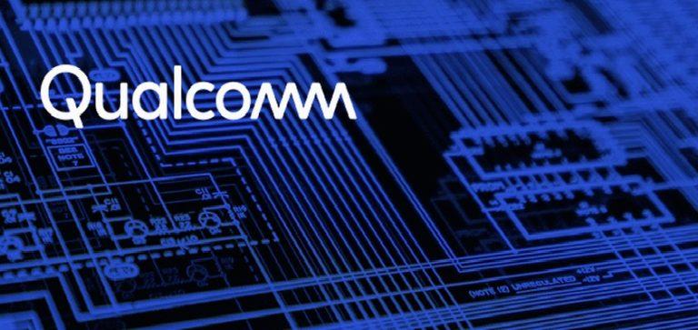 Qualcomm в 2022 году выпустит свой первый полноценный процессор для ноутбуков