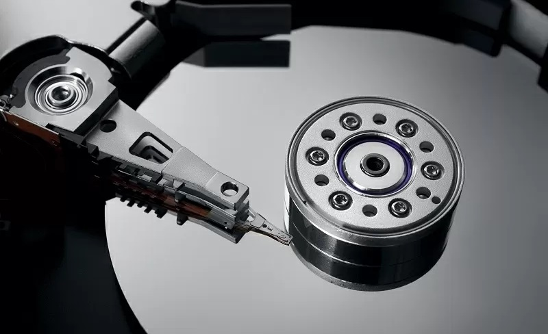Seagate выпустит недорогие жёсткие диски ёмкостью 20 терабайт