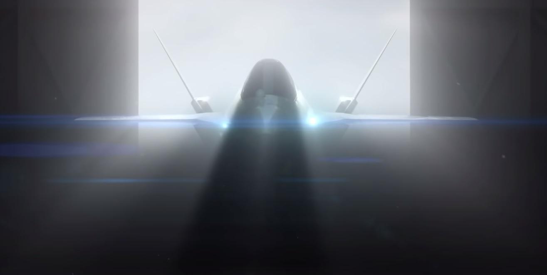 Завтра состоится премьера лёгкого однодвигательного истребителя 5го поколения марки Сухой