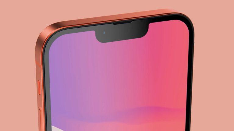 На осенней презентации Apple покажет пять обновлённых линеек гаджетов