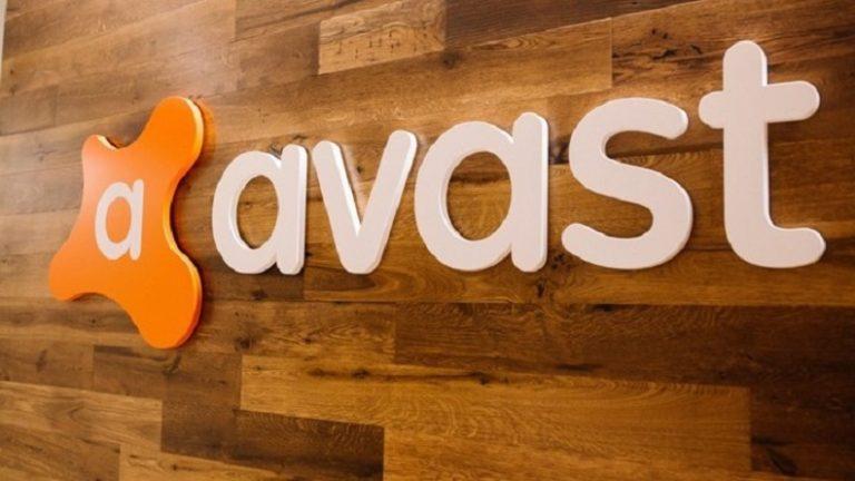Разработчик антивирусного ПО Norton готовится поглотить Avast