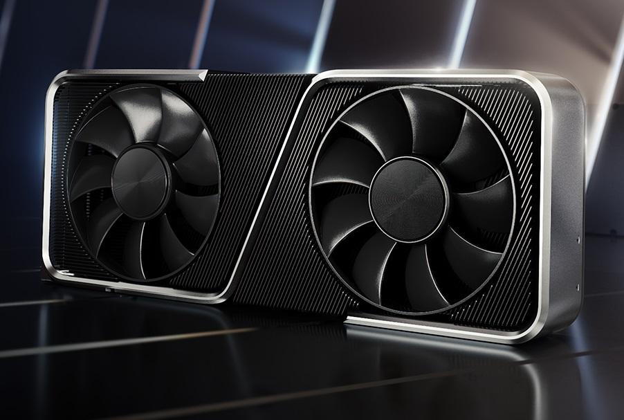 Осенью ожидается значительное снижение поставок видеокарт GeForce RTX 3060 и RTX 3060 Ti