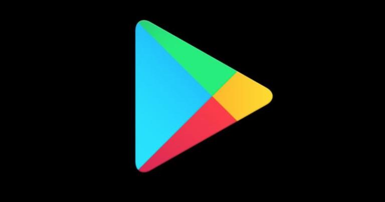 Из магазина Google Play удалили 115 тысяч приложений