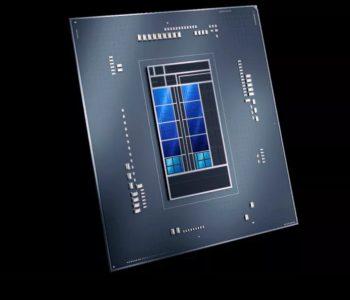 Перспективный флагман Intel Core i9-12900K значительно опередил Ryzen 9 5950X в тесте игры Ashes of the Singularity