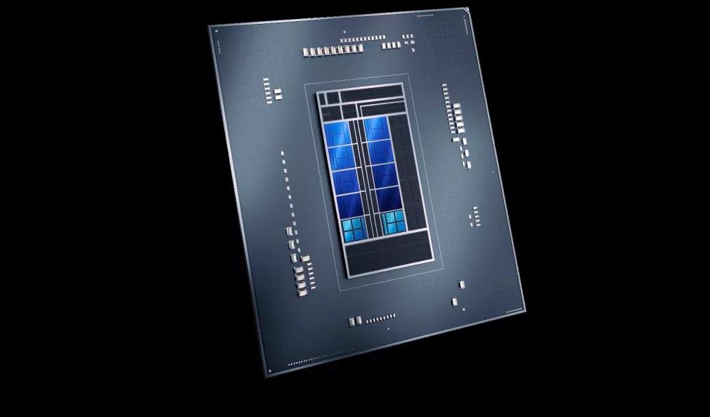 Intel Core i9-12900K в популярном синтетическом тесте SiSoftware отметился спорными результатами