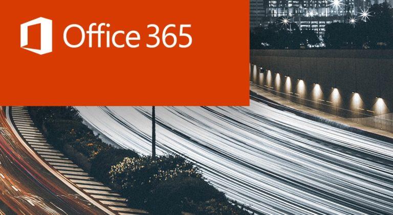 Microsoft готовится поднять цены на популярный офис — пакет Office 365