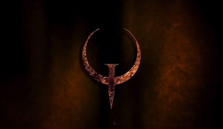 iD Software выпустила ремейк первого Quake, а Bethesda объявила о ремастерах The Elder Scrolls 5: Skyrim и ранних частей Fallout