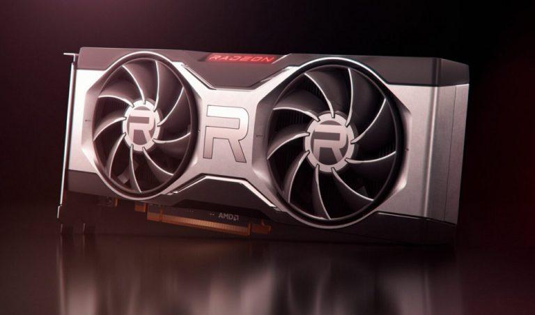 У AMD получилось? Radeon RX 6600 XT — новый король бюджетного рынка